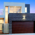 New Townhouses for Sale in Moonee Ponds