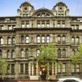 Apartment for Sale Melbourne